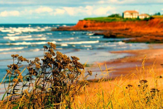 prince_edward_island___atlantic_ocean_ii_by_williampeterlee-d83hnln